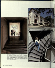 Page 14, 1989 Edition, University of Texas Austin - Cactus Yearbook (Austin, TX) online yearbook collection