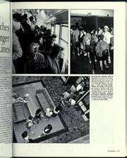 Page 19, 1989 Edition, University of Texas Austin - Cactus Yearbook (Austin, TX) online yearbook collection