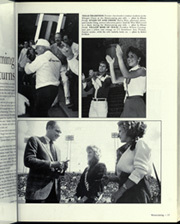 Page 21, 1989 Edition, University of Texas Austin - Cactus Yearbook (Austin, TX) online yearbook collection