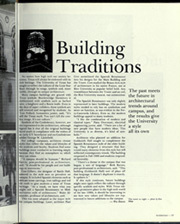 Page 27, 1989 Edition, University of Texas Austin - Cactus Yearbook (Austin, TX) online yearbook collection