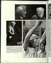 Page 28, 1989 Edition, University of Texas Austin - Cactus Yearbook (Austin, TX) online yearbook collection