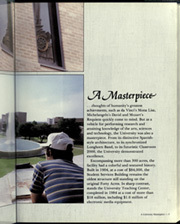 Page 7, 1989 Edition, University of Texas Austin - Cactus Yearbook (Austin, TX) online yearbook collection