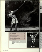Page 146, 1990 Edition, University of Texas Austin - Cactus Yearbook (Austin, TX) online yearbook collection