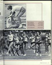 Page 151, 1990 Edition, University of Texas Austin - Cactus Yearbook (Austin, TX) online yearbook collection