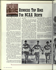 Page 152, 1990 Edition, University of Texas Austin - Cactus Yearbook (Austin, TX) online yearbook collection