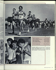 Page 153, 1990 Edition, University of Texas Austin - Cactus Yearbook (Austin, TX) online yearbook collection