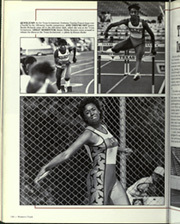 Page 154, 1990 Edition, University of Texas Austin - Cactus Yearbook (Austin, TX) online yearbook collection