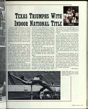 Page 155, 1990 Edition, University of Texas Austin - Cactus Yearbook (Austin, TX) online yearbook collection