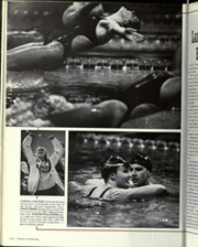 Page 158, 1990 Edition, University of Texas Austin - Cactus Yearbook (Austin, TX) online yearbook collection