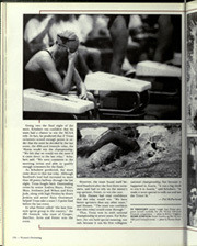 Page 160, 1990 Edition, University of Texas Austin - Cactus Yearbook (Austin, TX) online yearbook collection