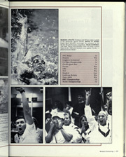 Page 161, 1990 Edition, University of Texas Austin - Cactus Yearbook (Austin, TX) online yearbook collection