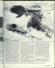 Page 163, 1990 Edition, University of Texas Austin - Cactus Yearbook (Austin, TX) online yearbook collection