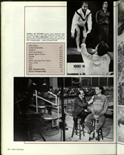 Page 164, 1990 Edition, University of Texas Austin - Cactus Yearbook (Austin, TX) online yearbook collection