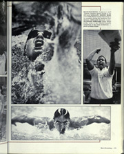 Page 165, 1990 Edition, University of Texas Austin - Cactus Yearbook (Austin, TX) online yearbook collection
