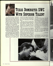 Page 170, 1990 Edition, University of Texas Austin - Cactus Yearbook (Austin, TX) online yearbook collection