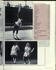 Page 171, 1990 Edition, University of Texas Austin - Cactus Yearbook (Austin, TX) online yearbook collection