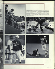 Page 175, 1990 Edition, University of Texas Austin - Cactus Yearbook (Austin, TX) online yearbook collection