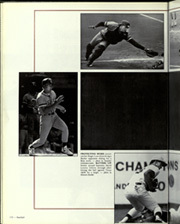 Page 176, 1990 Edition, University of Texas Austin - Cactus Yearbook (Austin, TX) online yearbook collection