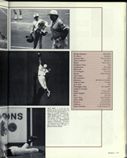 Page 177, 1990 Edition, University of Texas Austin - Cactus Yearbook (Austin, TX) online yearbook collection