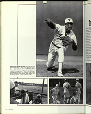 Page 178, 1990 Edition, University of Texas Austin - Cactus Yearbook (Austin, TX) online yearbook collection