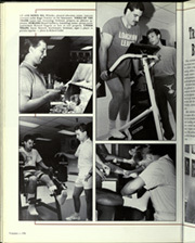 Page 182, 1990 Edition, University of Texas Austin - Cactus Yearbook (Austin, TX) online yearbook collection