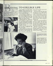 Page 189, 1990 Edition, University of Texas Austin - Cactus Yearbook (Austin, TX) online yearbook collection