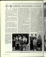 Page 192, 1990 Edition, University of Texas Austin - Cactus Yearbook (Austin, TX) online yearbook collection