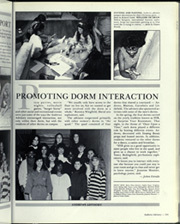 Page 195, 1990 Edition, University of Texas Austin - Cactus Yearbook (Austin, TX) online yearbook collection