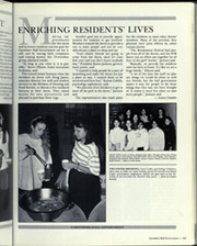 Page 197, 1990 Edition, University of Texas Austin - Cactus Yearbook (Austin, TX) online yearbook collection