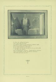 Page 15, 1926 Edition, Marshall High School - Cardinal Yearbook (Minneapolis, MN) online yearbook collection