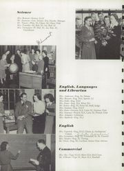 Page 13, 1942 Edition, Marshall High School - Cardinal Yearbook (Minneapolis, MN) online yearbook collection
