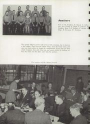 Page 17, 1942 Edition, Marshall High School - Cardinal Yearbook (Minneapolis, MN) online yearbook collection