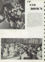 Page 6, 1942 Edition, Marshall High School - Cardinal Yearbook (Minneapolis, MN) online yearbook collection