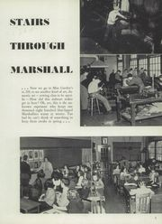 Page 7, 1942 Edition, Marshall High School - Cardinal Yearbook (Minneapolis, MN) online yearbook collection