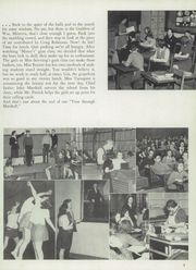 Page 9, 1942 Edition, Marshall High School - Cardinal Yearbook (Minneapolis, MN) online yearbook collection