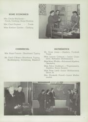Page 11, 1945 Edition, Marshall High School - Cardinal Yearbook (Minneapolis, MN) online yearbook collection
