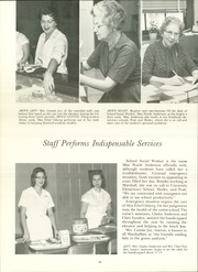 Page 14, 1965 Edition, Marshall High School - Cardinal Yearbook (Minneapolis, MN) online yearbook collection