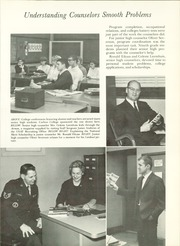 Page 15, 1965 Edition, Marshall High School - Cardinal Yearbook (Minneapolis, MN) online yearbook collection