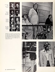 Page 44, 1977 Edition, Seminole High School - Salmagundi Yearbook (Sanford, FL) online yearbook collection
