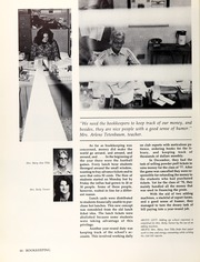 Page 48, 1977 Edition, Seminole High School - Salmagundi Yearbook (Sanford, FL) online yearbook collection