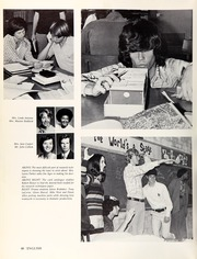 Page 52, 1977 Edition, Seminole High School - Salmagundi Yearbook (Sanford, FL) online yearbook collection