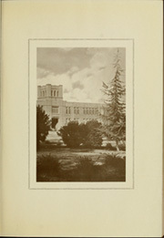 Page 13, 1929 Edition, Colton Union High School - Crimson and Gold Yearbook (Colton, CA) online yearbook collection