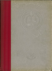 Page 1, 1934 Edition, Colton Union High School - Crimson and Gold Yearbook (Colton, CA) online yearbook collection