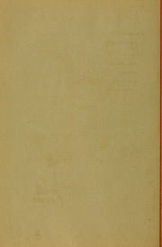 Page 12, 1934 Edition, Colton Union High School - Crimson and Gold Yearbook (Colton, CA) online yearbook collection
