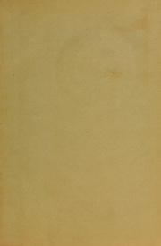 Page 3, 1934 Edition, Colton Union High School - Crimson and Gold Yearbook (Colton, CA) online yearbook collection