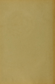 Page 4, 1934 Edition, Colton Union High School - Crimson and Gold Yearbook (Colton, CA) online yearbook collection