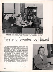 Page 14, 1949 Edition, Colton Union High School - Crimson and Gold Yearbook (Colton, CA) online yearbook collection