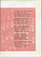 Page 17, 1956 Edition, Colton Union High School - Crimson and Gold Yearbook (Colton, CA) online yearbook collection