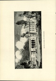 Page 8, 1923 Edition, Alhambra High School - Alhambran Yearbook (Alhambra, CA) online yearbook collection