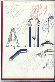 Page 2, 1961 Edition, Alhambra High School - Alhambran Yearbook (Alhambra, CA) online yearbook collection